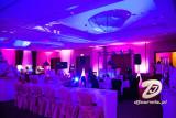 dj na wesele małpolska -